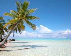 rgi_motu_teta_public_beach5gallery_image.1