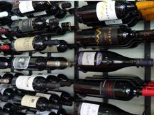 meridien-wine-225